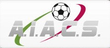 A.I.A.C.S. Logo