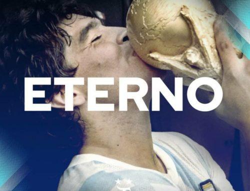 Il mondo del calcio in lutto